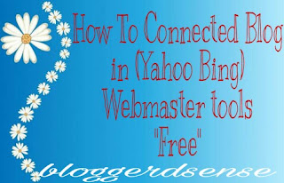 How-to-submit-blog-url-in-yahoo-bing-webmaster-tools