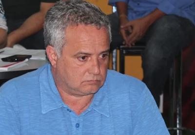 Dirigente do Ceará afirma que clube não corre risco