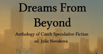 Dreams from Beyond