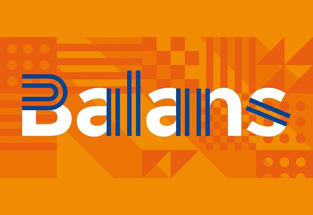 Free Download Balans font, Download Font Balans Gratis, jenis Fornt Terbaik untuk retro desain grafis Balans, download Balans.ttf free, download Balans.otf, Download Font.zip 2016, Font Distro terbaik 2016