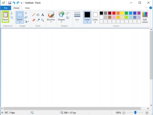 5 Ways to Take Screenshots in Windows 10,5 Ways to Take, Screenshots in Windows 10,how to take screenshots in windows 10,screenshots in windows 10,screenshots in windows 10,screenshot with windows 10,screenshots of windows phone 10,take screenshots windows vista,take screenshots windows media player,take screenshots windows mobile,how to take screenshots on windows 7,how to take screenshots on windows 7 laptop,how to take screenshots on windows xp without paint,How to take a screenshot in any version of Windows,3 Ways to Take a Screenshot in Microsoft Windows,Windows 10 Tip,How Do I Take Screenshots in Windows 10,Screenshot,Windows 10,Efficient Ways to Take Screenshot on Toshiba,How to Take a Screenshot on Any Device,How to Take a Screenshot on the Microsoft Surface Tablet ,How to Take a Screenshot on a PC,Taking a screenshot on your Windows 10,How to take a screenshot WITH a shadow on Windows 10,How To Take Awesome Screenshots In Windows 7,How to take a screen shot on a Windows 8 tablet without a keyboard