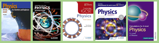 House Of Physics Bsc Physics Books Free Download Pdf