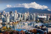 Ванкувър