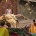 Jiyo Re Bahubali Song Teaser Baahubali 2: The Conclusion Movie
