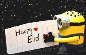 eid mubarak wishes in english  happy eid mubarak wishes  eid mubarak wishes for lover  eid mubarak wishes in urdu  eid mubarak wishes in hindi  happy eid mubarak wishes quotes  eid wishes quotes  advance eid mubarak wishes in english