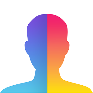 download faceapp apk