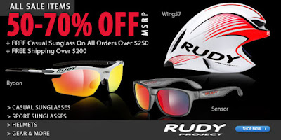 http://www.e-rudy.com/en/promotion/offer/2016-events/jv3
