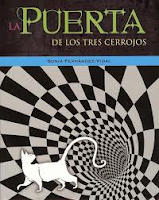 http://descubrirlaquimica2.blogspot.com.es/p/la-puerta-de-los-tres-cerrojos.html
