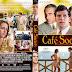 Café Society DVD Cover