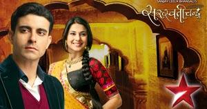 Saraswatichandra Episode 407 - 8th August 2014