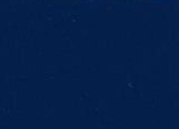 Dark Blue Glossy QS 3236