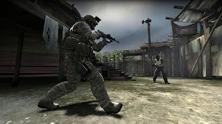 Counter strike global offensive download free pc game full version