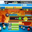 How to hack 8 ball pool coin using cheat engine 6.7 | Jul 10, 2018