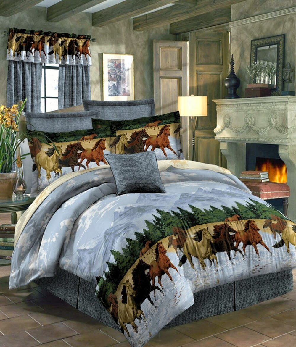 Bedroom Decor Ideas And Designs Top Equestrian And Horse