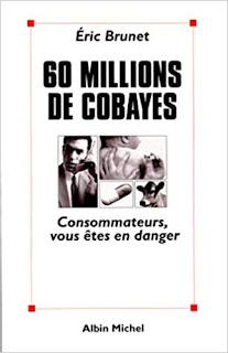 https://blogericbrunet.blogspot.com/p/connaissez-vous-les-ethers-de-glycol.html