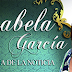 COLUMNA DE PRIMERA / LETY SALAZAR(Lady cobros) primero  y segundo lugar en el  TOP TEEN