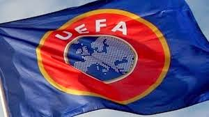 Eξηγήσεις από Παναθηναϊκό η UEFA