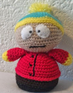 http://translate.googleusercontent.com/translate_c?depth=1&hl=es&rurl=translate.google.es&sl=auto&tl=es&u=http://www.maureencrochet.blogspot.nl/2012/06/south-park-patroon-2-eric-cartman.html&usg=ALkJrhhgoj8gECR8ZCmnWLsM-Lv0L6t_Fw