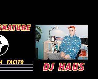 ICH VERLOSE TELEKOM ELECTRONIC BEATS CLUBNIGHT TICKETS FÜR DJ HAUS IN DER MAUKE // WUPPERTAL