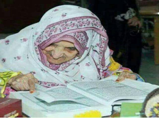 Masya Allah, Ternyata Manfaat Membaca Al Quran bisa Bikin Sehat