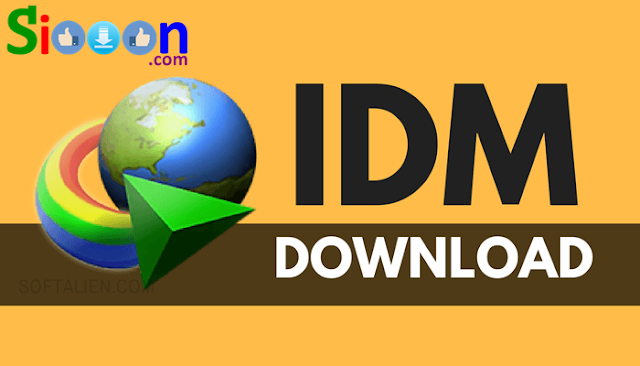 Internet Download Manager (IDM) Software Download Internet Download Manager (IDM), Free Download Software Internet Download Manager (IDM), Download Internet Download Manager Software (IDM) Free, How to Download SOftware Internet Download Manager (IDM), Internet Download Manager (IDM), Internet Download Manager (IDM) Functions, Internet Download Manager (IDM), How to Speed ​​Up Download with Internet Download Manager (IDM), Tips for Quick Download with Internet Download Manager (IDM) software, Quick Download Trick with Internet Download Manager (IDM), Latest Internet Information Download Manager (IDM), How To Get Fast Download Process by using Internet Download Manager Software (IDM), Quick Download with Internet Download Manager (IDM), Download Latest Series Internet Download Manager (IDM), How to Get Internet Download Manager Software (IDM), How to Get Internet Download Manager (IDM) Software, How to Speed ​​Up Internet Connection with Internet Download Manager (IDM), How to Speed ​​Up Download with Internet Download Manager (IDM), Solutions for Speeding Download with IDM, Easy Way to Speed Up Internet Connection with IDM.