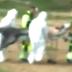 Heboh..! Video Tertangkapnya Manusia Ikan Duyung
