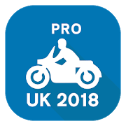 motorcycle-theory-test-app