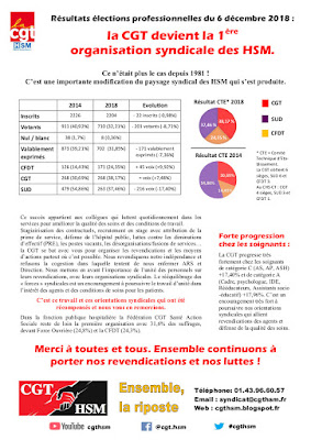 http://www.cgthsm.fr/doc/tracts/2019/janvier/2019 01 09 Résultats elections V2.pdf