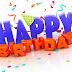 CEO Chukwumah Rapheal Birthday Celebration on RaphBlog.com.ng