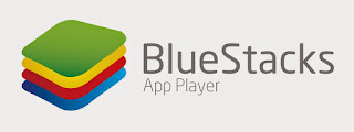 blackmart alpha download for pc with bluestacks