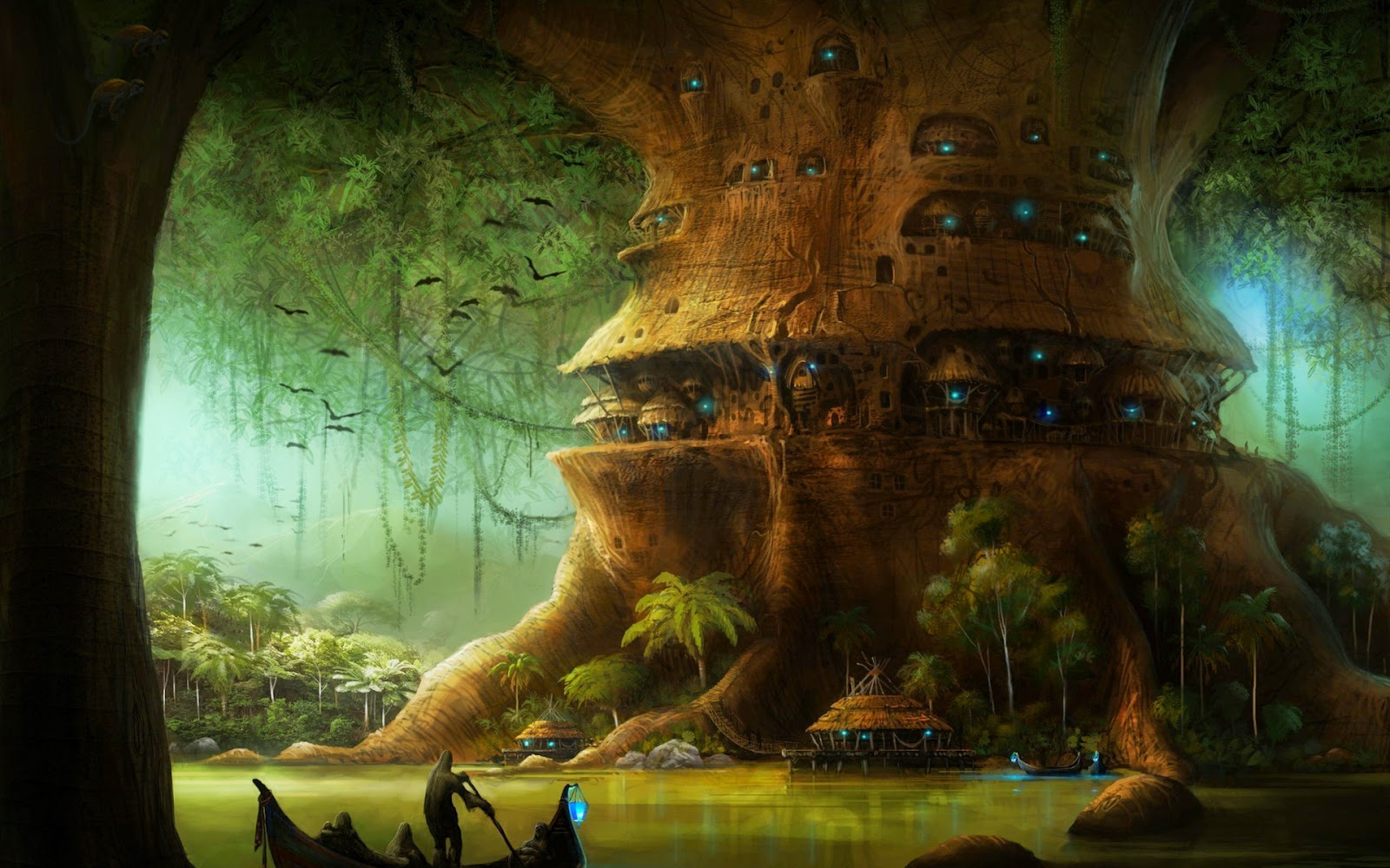 alien-tree-house-images-like-in-movies-download-1920x1200.jpg