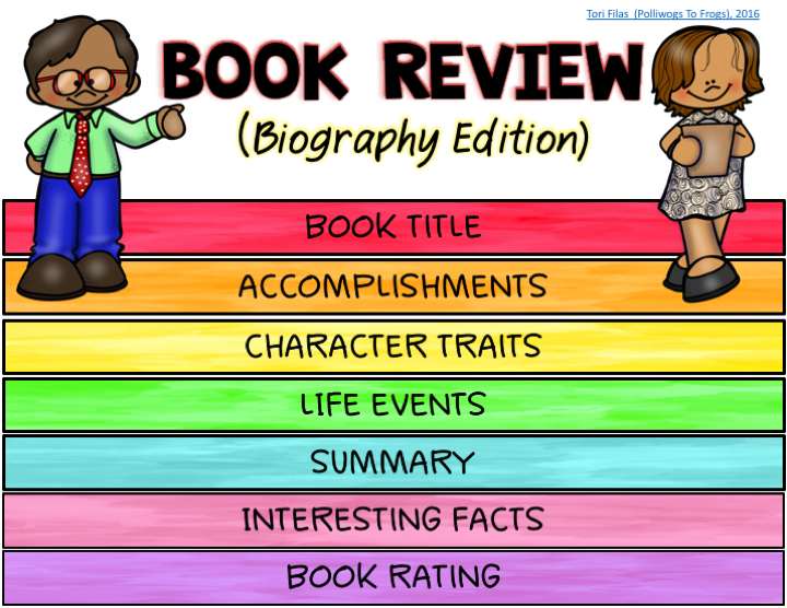 The picture book teachers edition blogspot home