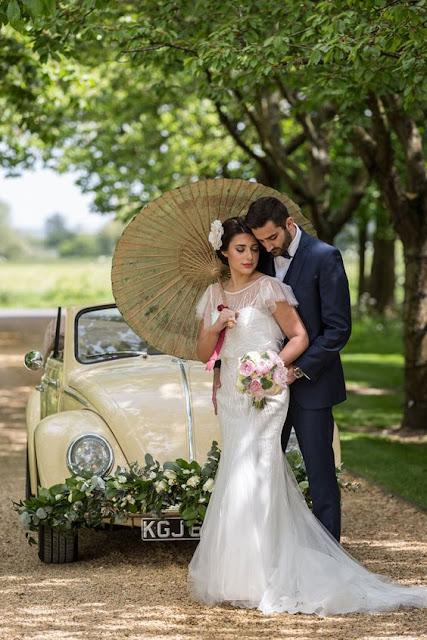Wedding Cars Hire Sydney