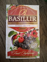 Basilur, basilur-forest-fruits, nature, tea, čaj ,ovocn-čaj, super-premium-quality