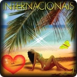 http://www.jacksongravacoes.com/2012/09/baixar-super-cd-intenacional-romantico.html