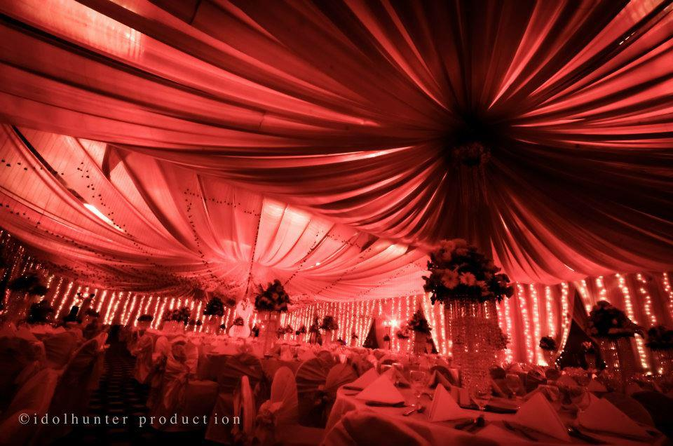 Bengali Wedding Guide Bengali Wedding Decoration And
