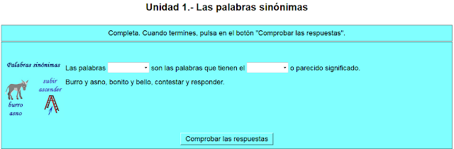 https://cplosangeles.educarex.es/web/lengua3/vocabulario_3/sinonimia_3/sinonimas01.htm