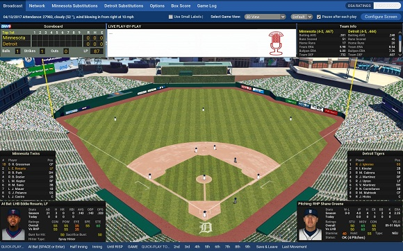 out-of-the-park-baseball-18-pc-screenshot-www.ovagames.com-3