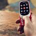 Nokia 3310 Reborn Sudah Dijual di Indonesia