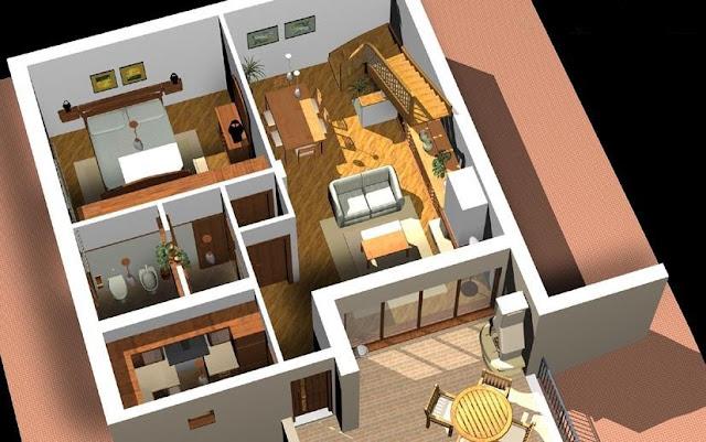 architect 3d ultimate v17 download