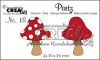 https://www.crealies.nl/detail/1920051/partz-stans-die-no-18-paddenst.htm