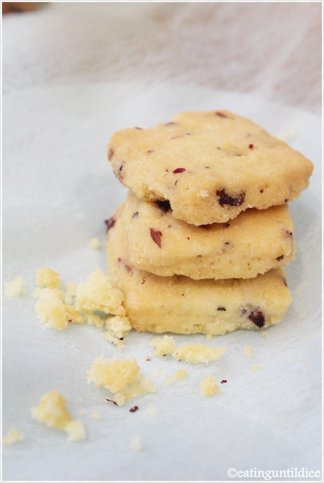 Fruit Raisin Cake Recipe