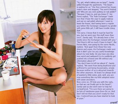 Sana telugu actress nude