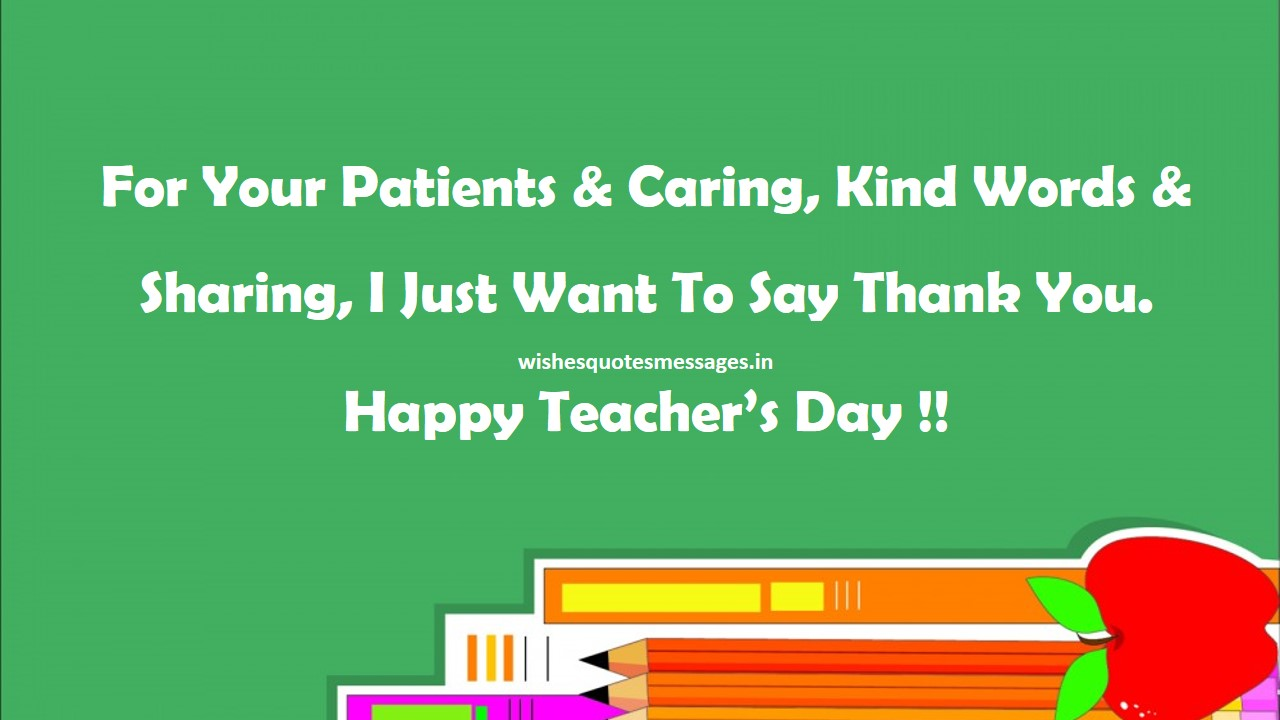 Latest Happy Teachers Day Images Pictures Photos Pics Gif Images