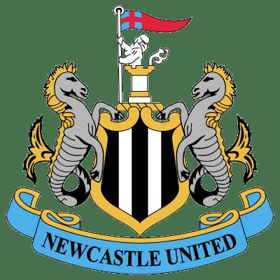 https://i1.wp.com/4.bp.blogspot.com/-yksDw0sCuGw/VWbaiK6wuMI/AAAAAAAAJ84/sQcujJtW_eI/s1600/Newcastle_United.png?resize=257%2C257&ssl=1