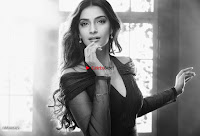 Sonam Kapoor Feb 2018 Unseen Pics ~  Exclusive 009.jpg