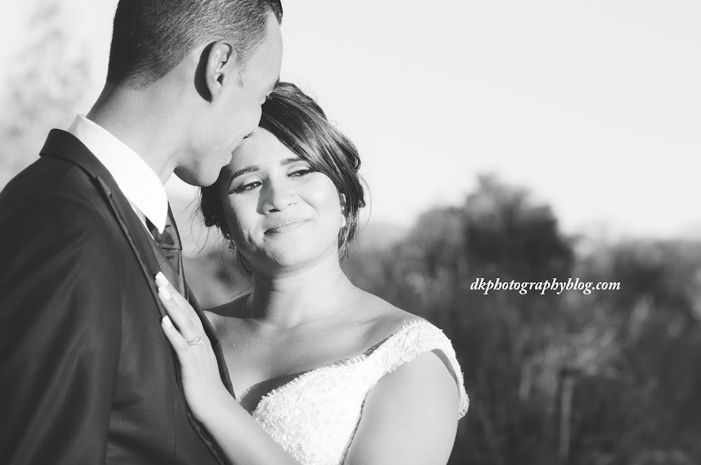 DK Photography 1 Preview ~ Lisa & Garth's Wedding in Hudson's, Vredenheim  Cape Town Wedding photographer