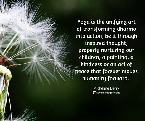 yoga-day-quotes