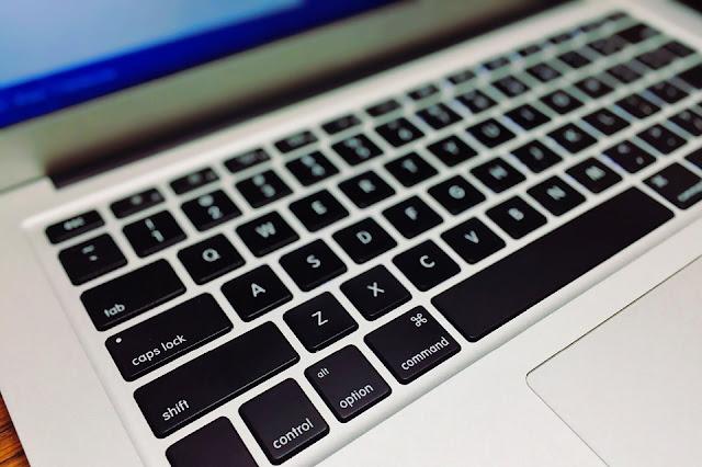 Ancaman Non Militer Berdimensi Teknologi Informasi