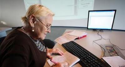 Пенсіонерам, що працюють, пенсії не урізатимуть